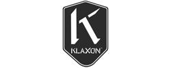 Klaxon Mobility