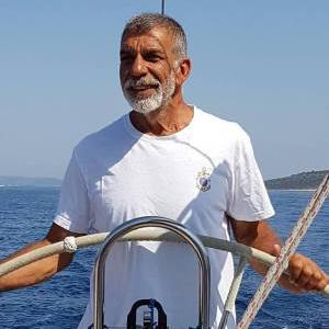 Giuseppe Rossetti