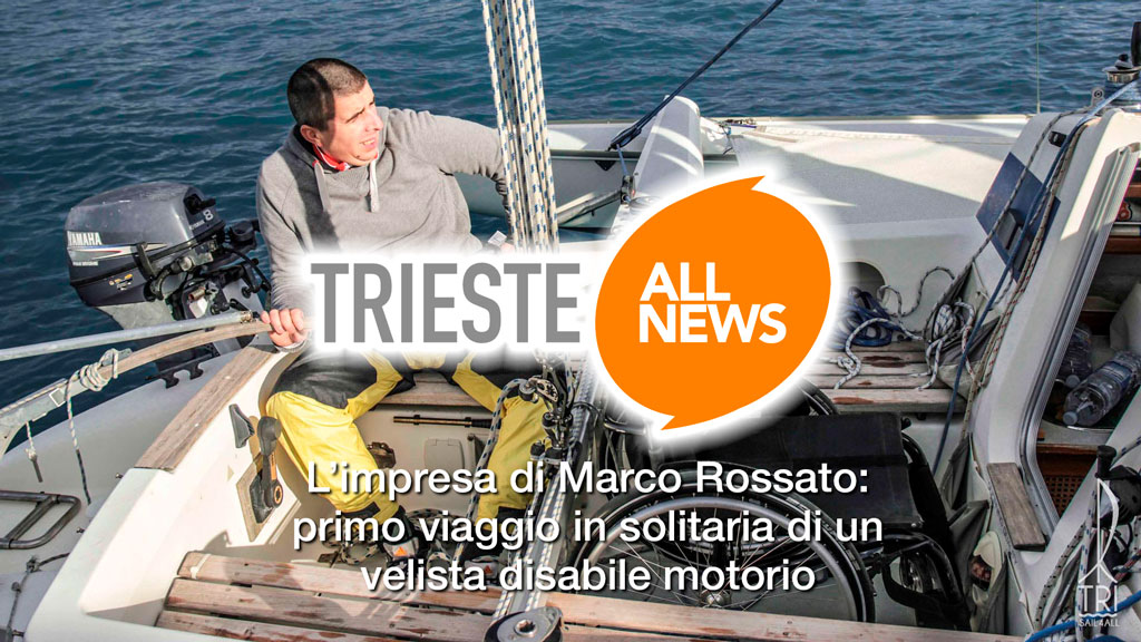 Trieste All News
