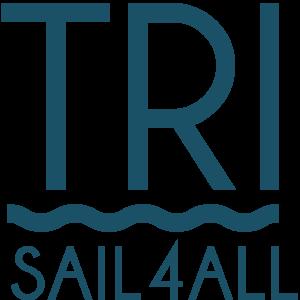 TRI_sail4all