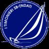 I Timonieri Sbandati logo