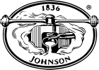 logo_JOHNSON-200