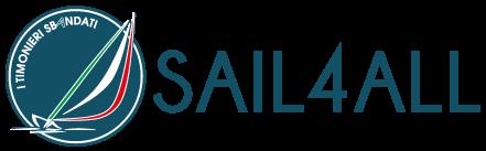 Sail4all