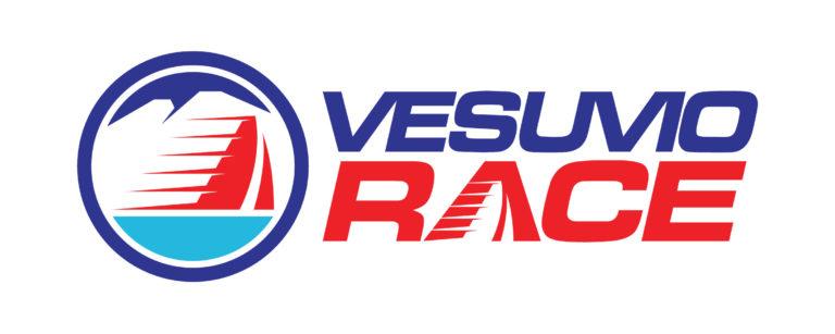 Vesuvio Race 2019