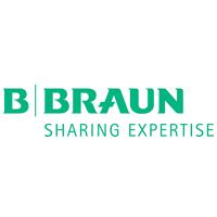 Logo B.Braun 200x200