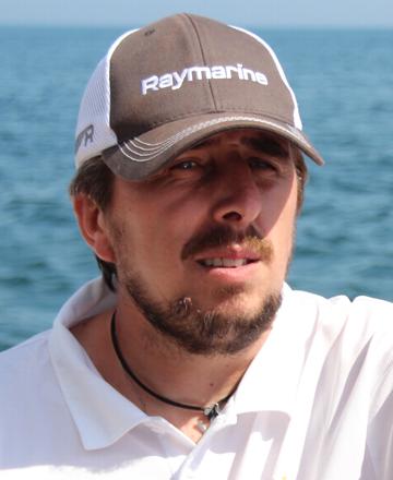 Marco Rossato