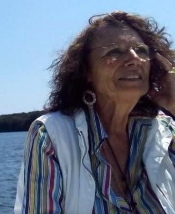 Gabriella Assenza